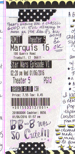 Star_wars_stub