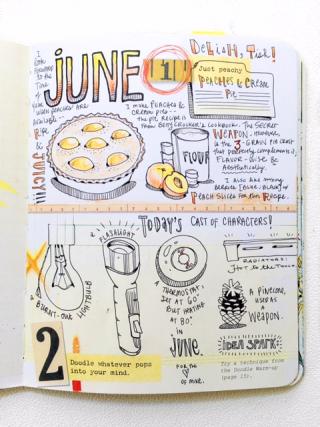 June_1_2
