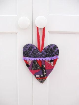 Purpleblack1