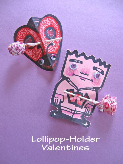 Lollipop-holder-valentines