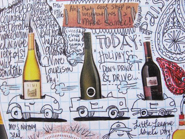 Cars_booze