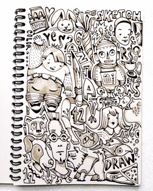 Sketchbook_relay_page