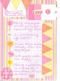 1-planner-love