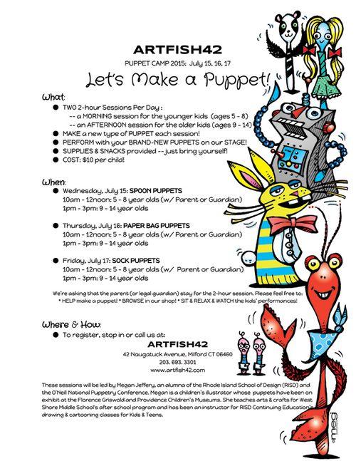 PuppetCampFlyer(4)1