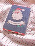 Christmas_fauxbo_book_2