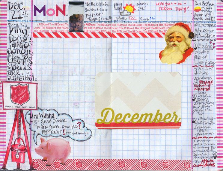 Dec_21_2015_f