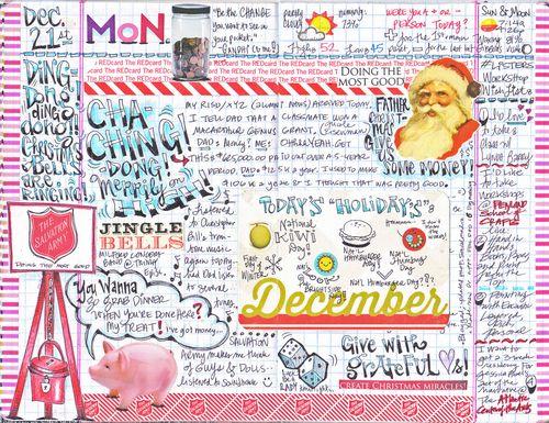 Dec_21_2015_J