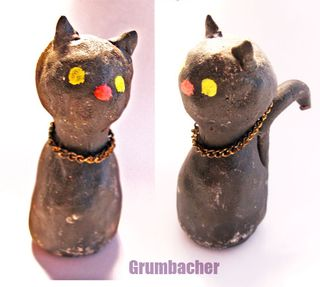 Grumbacher_clay