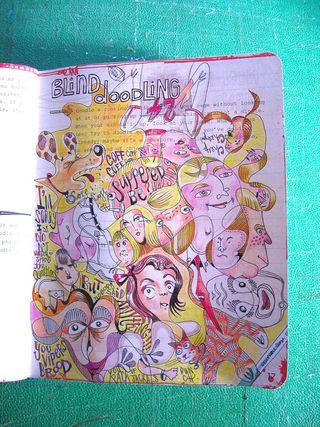 Blind_doodling_page