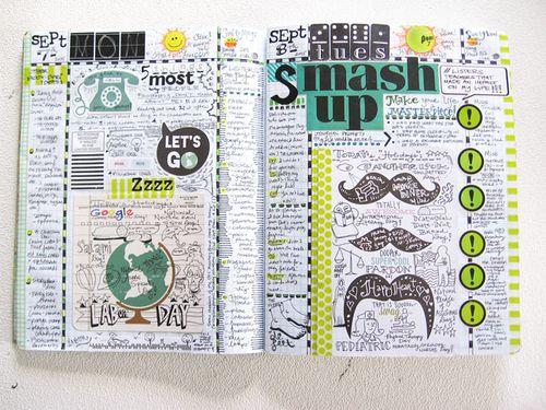 Smash_up_spread