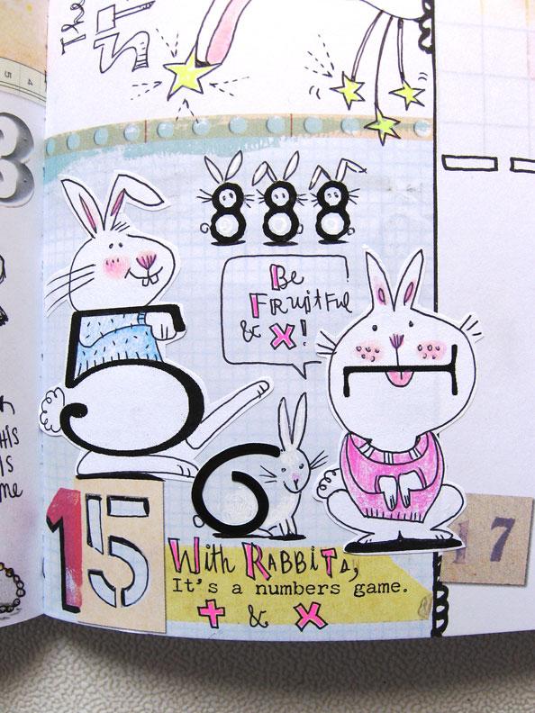 April_15