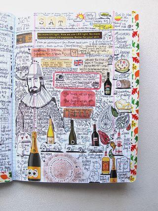 Pilgrim_booze