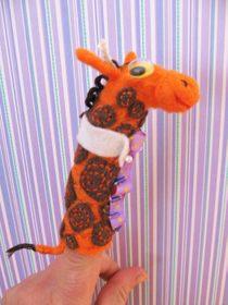 Giraffeside2_2