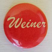 Weinerpin
