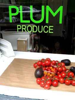 Plumproduce1