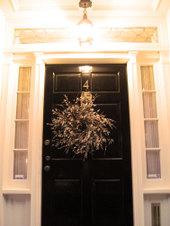Door4_2