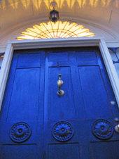 Door61