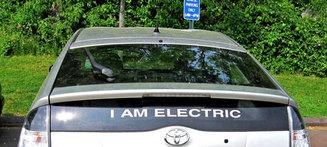 Electricopt