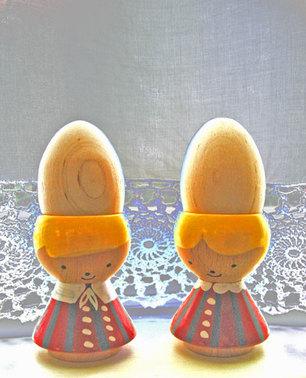 Eggcups_2