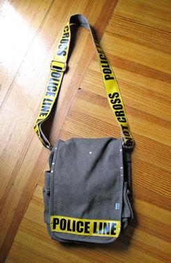 Policebag2_2