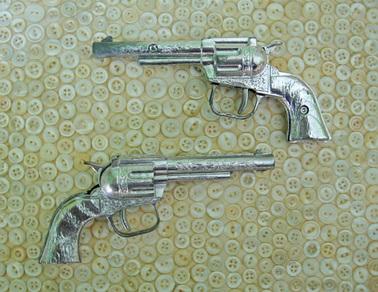 Guns2_2