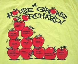 Orchardback_2