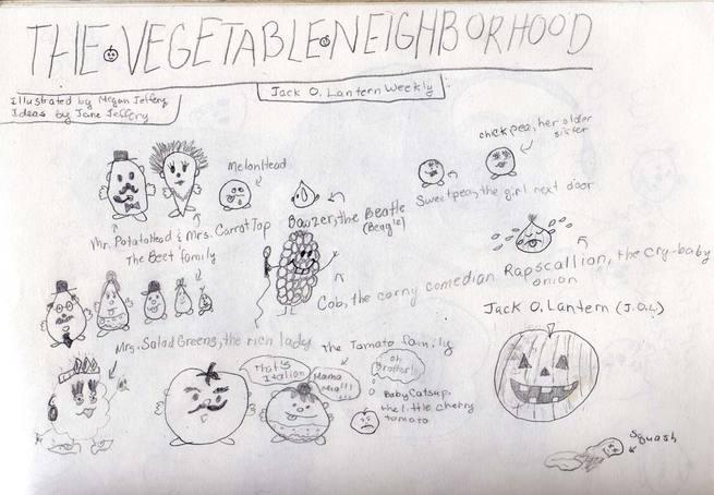 Vegetables_3