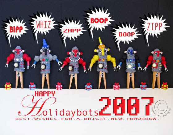 Robotgifts1copy