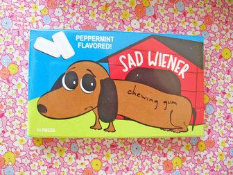 Sadweiner