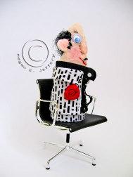 Chairfabriczio_2