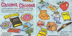 Choices_2