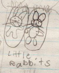 Littlerabbits_3