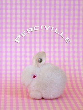 Perciville