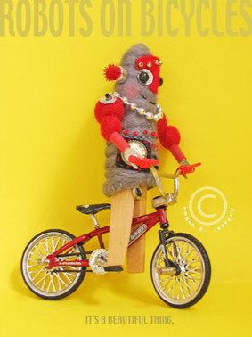 Redbike_2