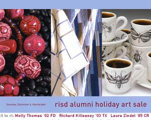 Alumnisale_gallery_link_3