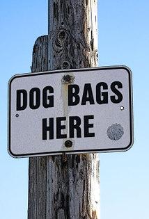Dogbags2_1