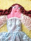Dorothyclosehead