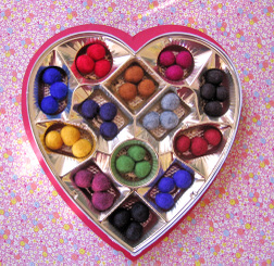Heartsampler_2