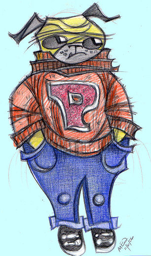 Pugsweater_1