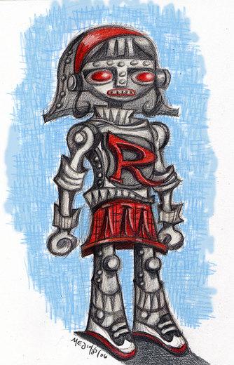 Robotgirlcopy_3