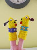 Yellowdogs