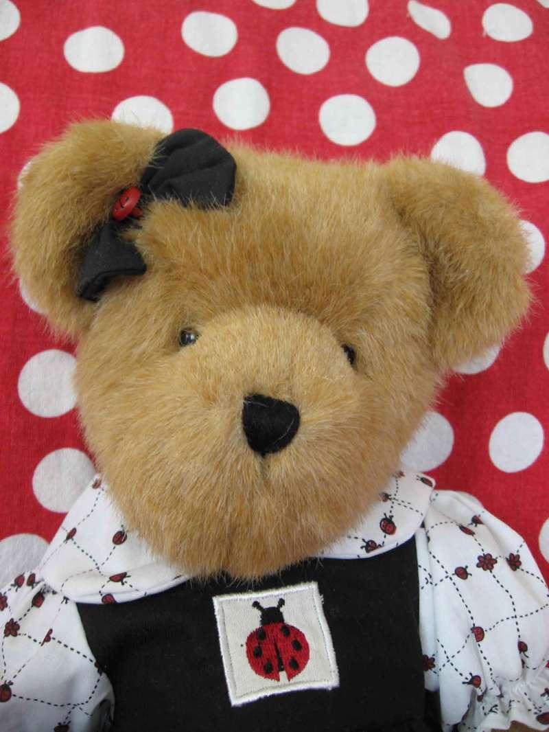 Bear1_1