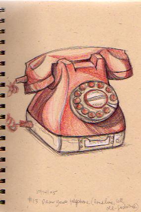 Edmtelephone