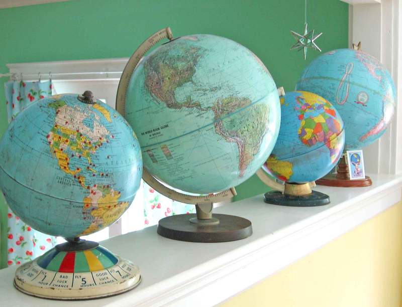 Globes1opt