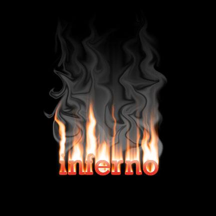 Inferno1_1