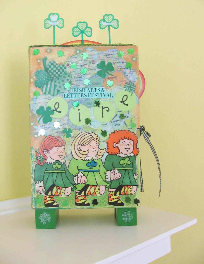 Irishcase5