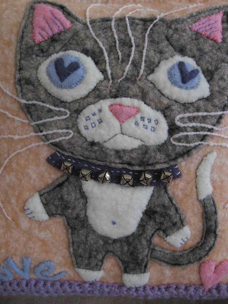 Kittycloseup2