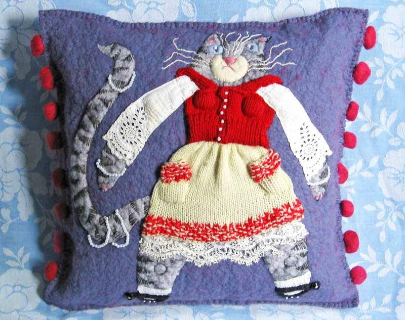 Kittysweater2