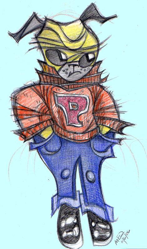 Pugsweater2